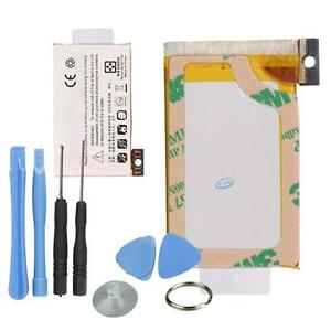New 1600mAh Battery Replacement for Apple iPhone 3 3th 3G USA