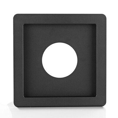 Панели для объективов Arca lens board