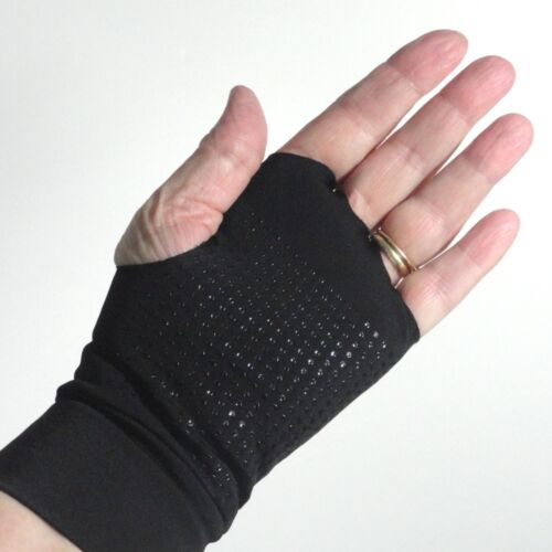 PAIR Thera-Glove Support Grippers