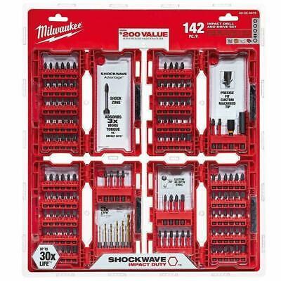 Rolson 61165 Multi-Purpose Scraper Set