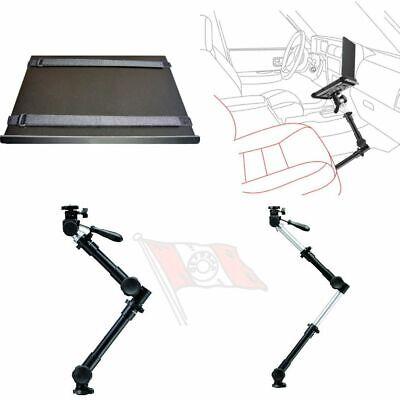 Auto KFZ LKW Laptop Notebook Macbook Kamera Alu Halterung Halter rensi A-100N ()