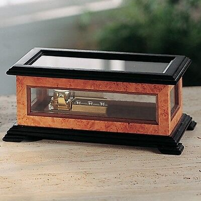 Music Box Plan - Media   Woodworking Plans   Indoor Project Plans