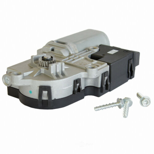 A-Premium Sun Roof Sunroof Moon Roof Motor Compatible with Ford Explorer 2011-2017 Left or Right BB5Z15790A