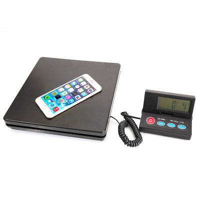 Sf-890 Heavy Duty 110lbs Digital Postal Scale Shipping Electronic Scale 50kg