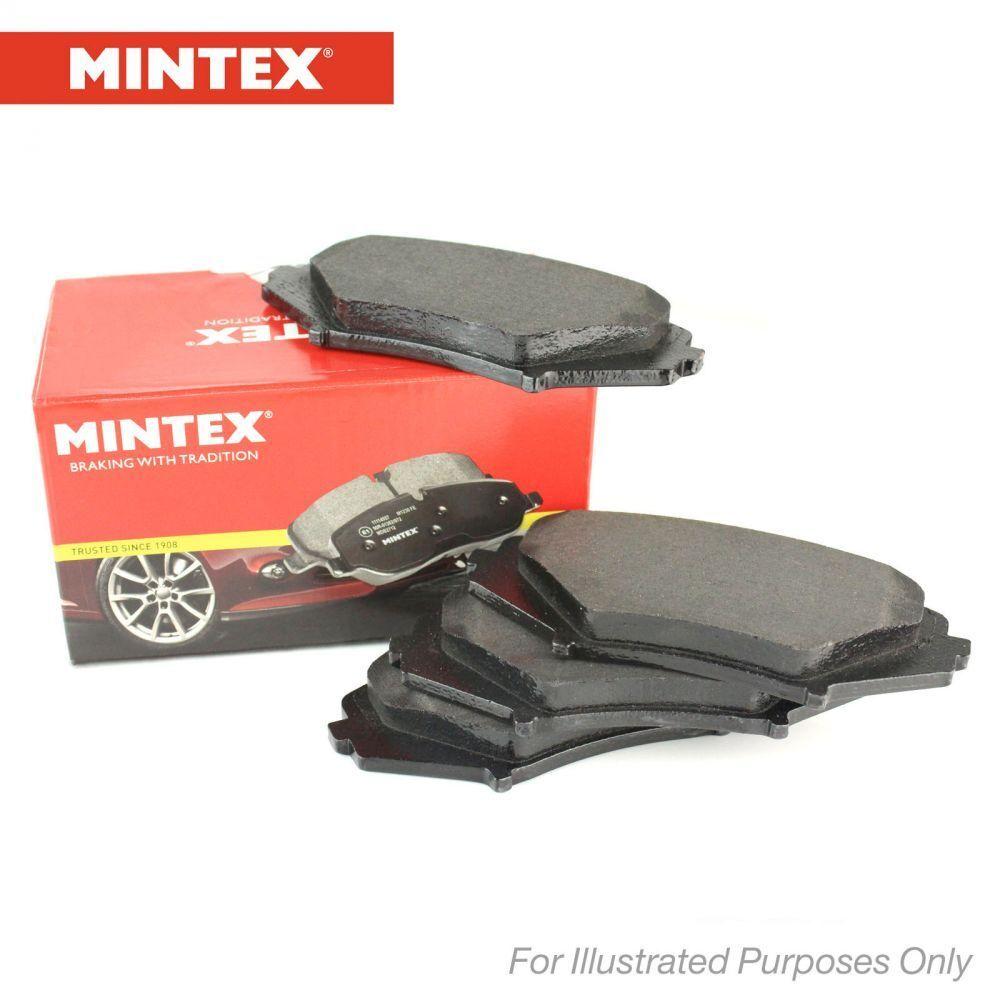 FR 6.17/> RBP685 BLACK RGM REAR GUARD BUMPER PAINT PROTECTOR SEAT IBIZA 5DR SE