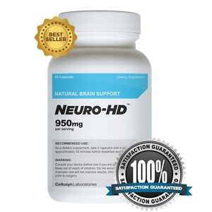Amazon.com: ★ ADVANCED Brain Support Supplement Memory