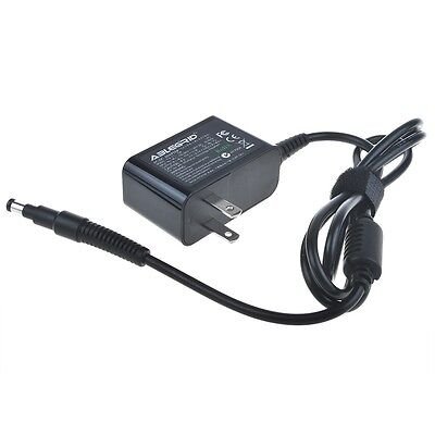 Ablegrid Dc Adapter Charger For Fluke 99b 99 Scopemeter Series Ii 2 Oscilloscope