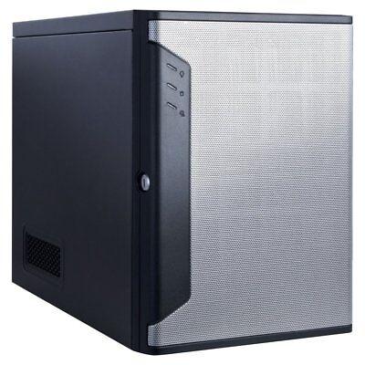 Chenbro Compact Server The Best SR301,MINI