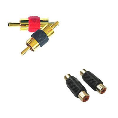 Cabluri de interconectare in Română | Este simplu să cumpărați eBay ...