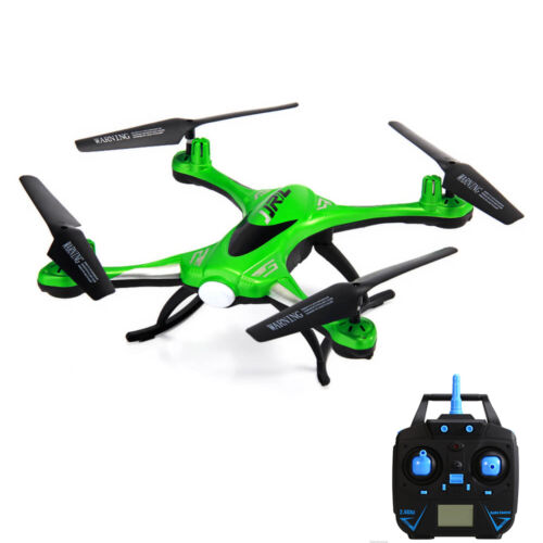 JJRC H31 RC Quadcopter 2.4G 6-Axis Gyro Drone Headless Mode Waterproof Green US