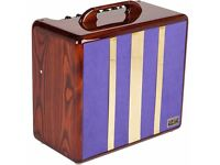 Fender Limited Edition Blues Junior III Woody Ash Amplifier - MINT