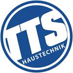 TTS-Elektronik