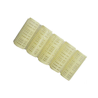 The Face Shop Daily Hair Roller 5p Free gifts