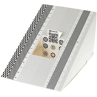 Инструменты и средства DSLRKIT Calibration Tool