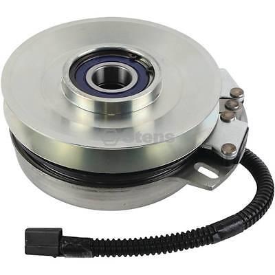 Xtreme Electric PTO Clutch for Great Dane, John Deere, Warner, Xtreme (255-145X)