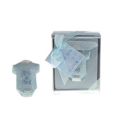Baby Shower Gift Keepsake - Set of 1