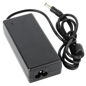 Offre spécial New Laptop Charger 19.99$