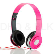 Hot Headphone Earphone
