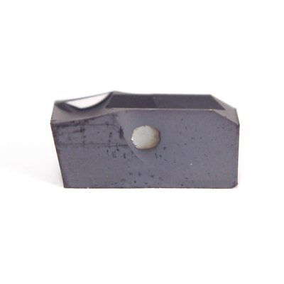Tungaloy Carbide Cut-off Insert Ge50 Ah120 10 Pack