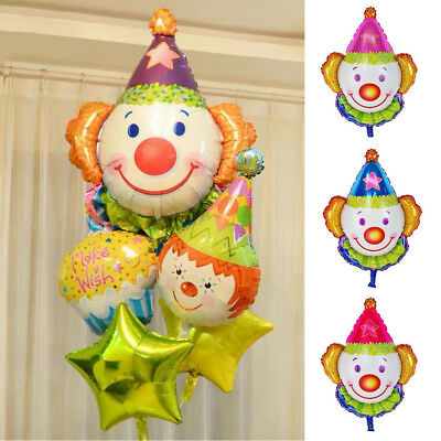 loon For Birthday Carnival Party Supplies Ballons Decoration (Carnival Birthday Party Supplies)