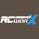RC-WorX Shop