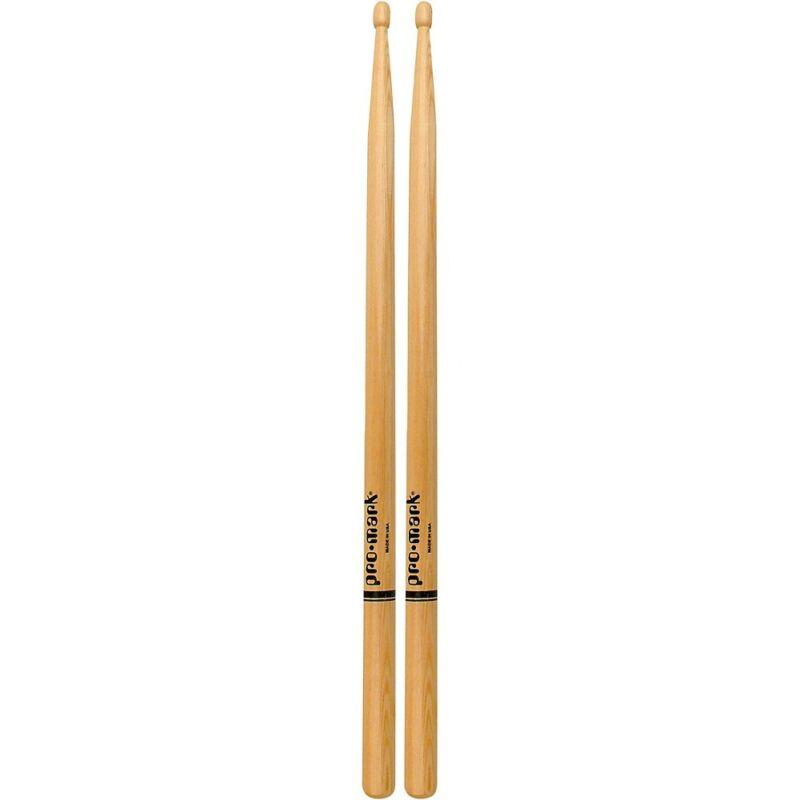 PROMARK Giant Drumsticks (Pair) Wood
