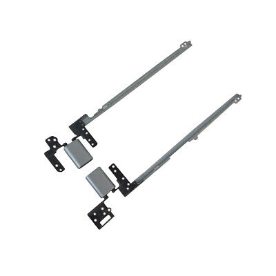 Acer Chromebook CB5-132T C738T Laptop Left & Right Lcd Hinge Set - Used, used for sale  Shipping to India