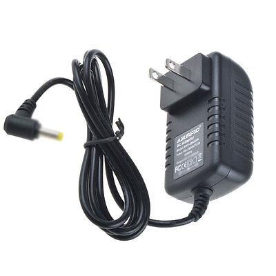 Generic 5V 2A AC Charger for SONY PSP 1000 PSP 2000 PSP-2001PB PSP 3000 PSP-100
