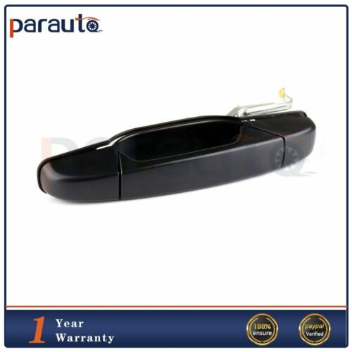 83196 Outside Exterior Door Handle for 2005-2009 CV EQUINOX Front Driver Side