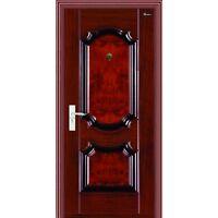 Portoncino blindato - Arredamento, mobili e accessori per la casa ...