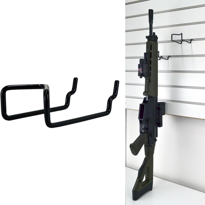 Vertical Gun Cradles - 10 Pack