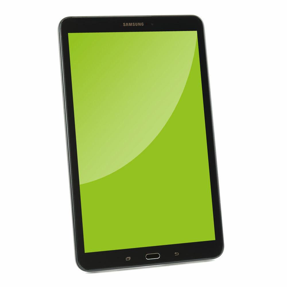 Samsung Galaxy Tab A 10.1 16GB Tablet Full HD 1920x1080 Bluetooth LTE 5GHz WLAN