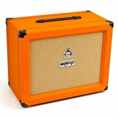 Orange Amps PPC112 1*12'' Closed Back Speaker Cabinet