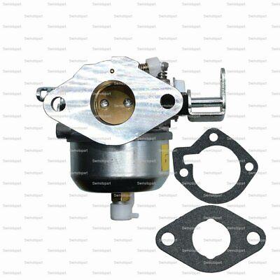 Carb For Onan Cummins 146-0455 Rv Generator Carburetor Gaskets Bgd Bge Bgm