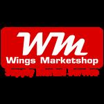 Wings Marketshop