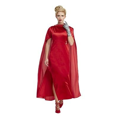 American Horror Story Deluxe Countess Adult Womens Costume, 5856, Palamon - Deluxe Womens Costumes