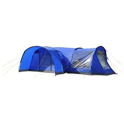 New Eurohike Side Porch Xl Camping Tent Shelters Camping