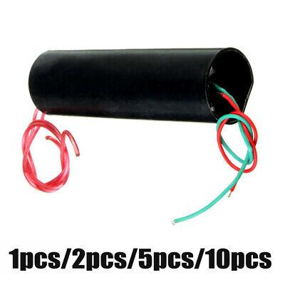 1000kv Ultra-high Voltage Pulse Generator Arc Pulse Ignition Coil Module Kit