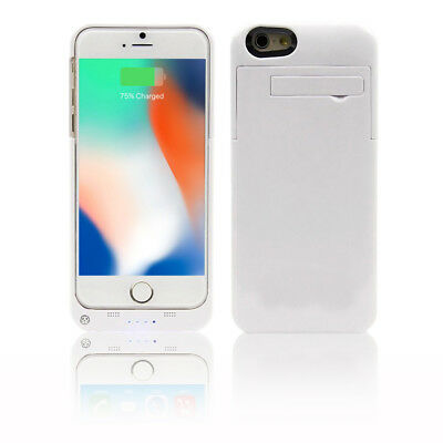 indigi white powerbank rechargeable protective battery iphon