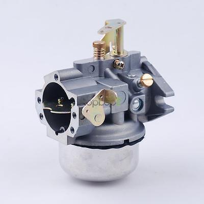 Carburetor For Kohler K241 K301 10HP 12HP Cast Iron Engines #26 Carb Cadet #1
