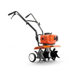 Rotary tiller gumtree australia free local classifieds fandeluxe Images