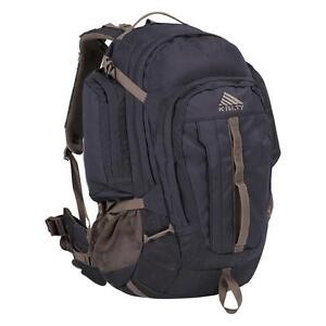 Kelty-Redwing-50-Internal-Frame-Hiking-Camping-Backpack-All-Sizes-All-Colors