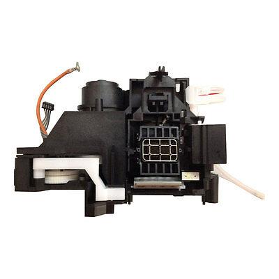 Original Epson Stylus Photo R1390 R1400 R1410 Ink Pump Assembly Unit- 1555374