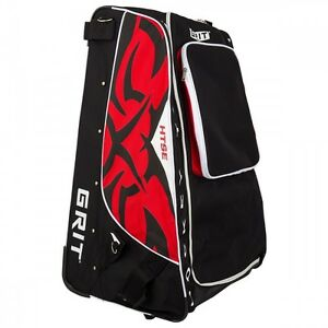 Grit hockey bag HTSE
