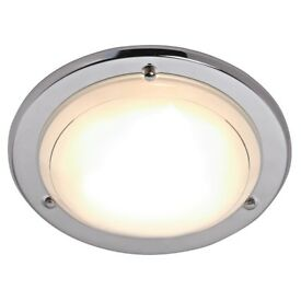 3 Ceiling Light | HALF PRICE | Like NEW | Collection Only (Surbiton - KT6)
