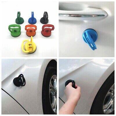 3PCS Car Body Dent Ding Remover Repair Puller Sucker Bodywork Panel Suction Cup