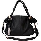 Handbag Republic Women's Satchel