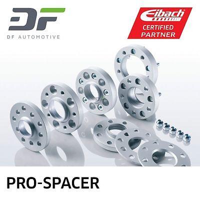 Eibach Spurverbreiterung/Spurplatten Pro Spacer Ford Ranger 6 2AB 60
