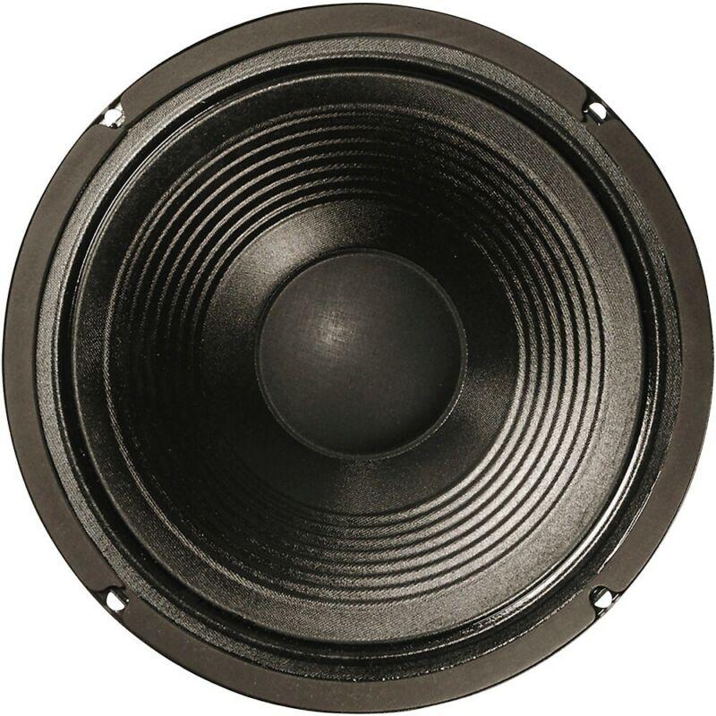 Electro-Harmonix 12TS8 30W 1x12 Instrument Replacement Speaker 12 in. 8 Ohm