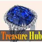 treasure_hub